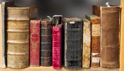 foto boeken