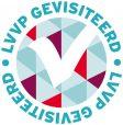 logo lvvp